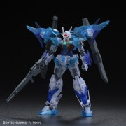 hgbd-gundam-00-sky-dimension-clear (2)